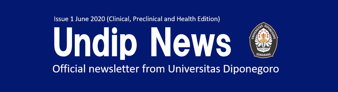 Clinical, Preclinical and Health