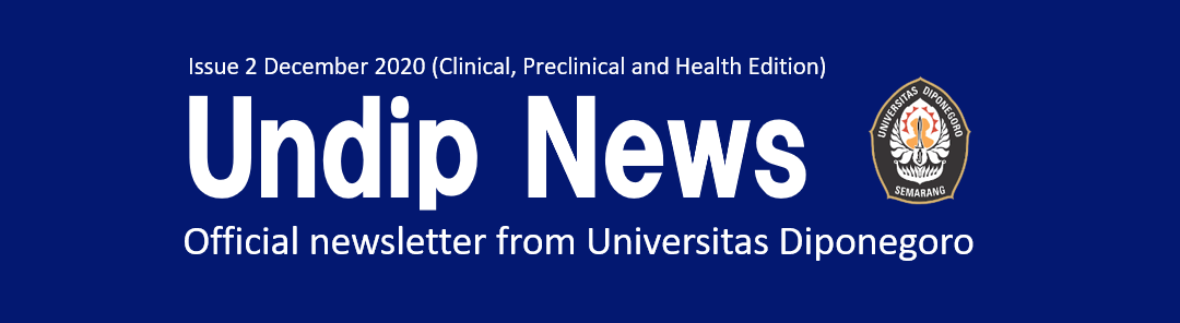 Clinical, Preclinical and Health Edition-Issue 2