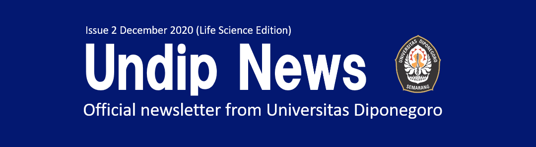 Life Science Edition-Issue 2