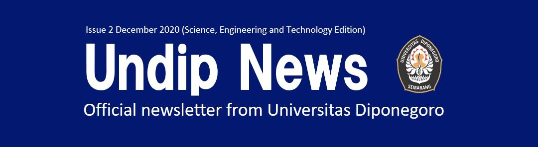 Science, Engineering and Technology Edition-Issue 2