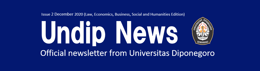 Law, Economics, Business, Social and Humanities Edition-Issue 2